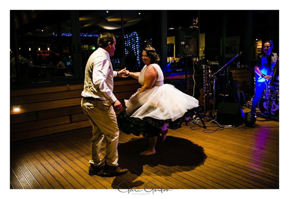 Tangiaro- Kiwi -retreat- Coromandel-Wedding-photo- (131).jpg
