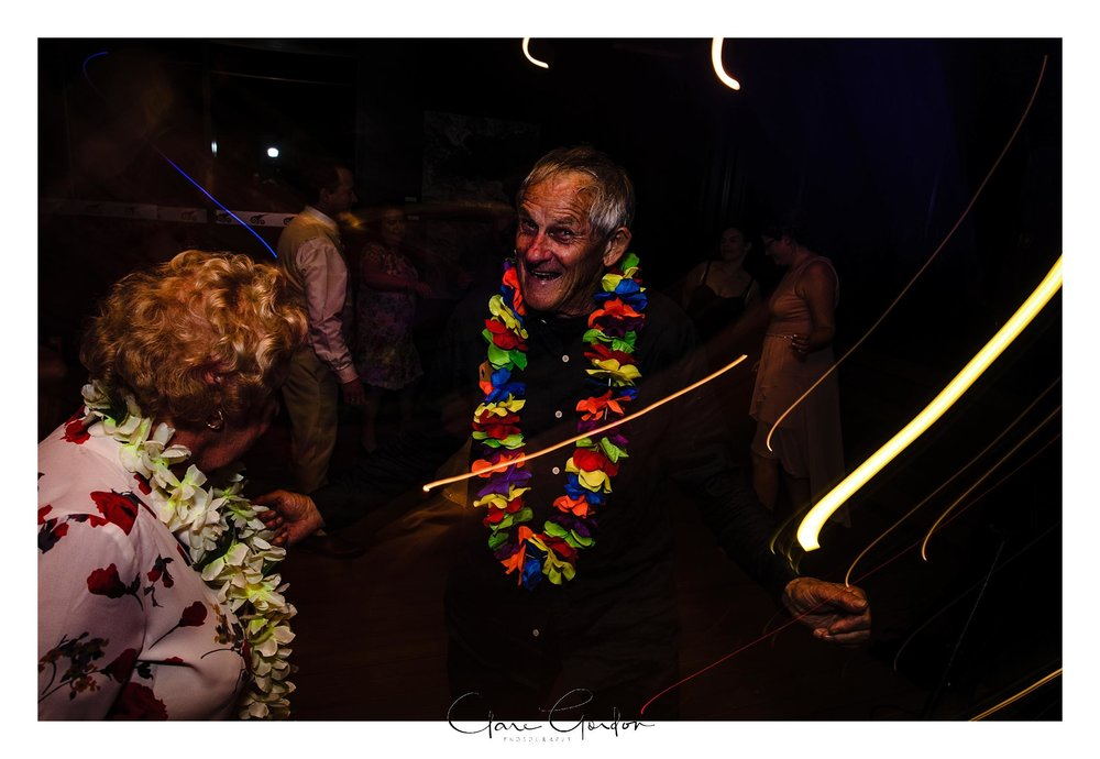 Tangiaro- Kiwi -retreat- Coromandel-Wedding-photo- (137).jpg