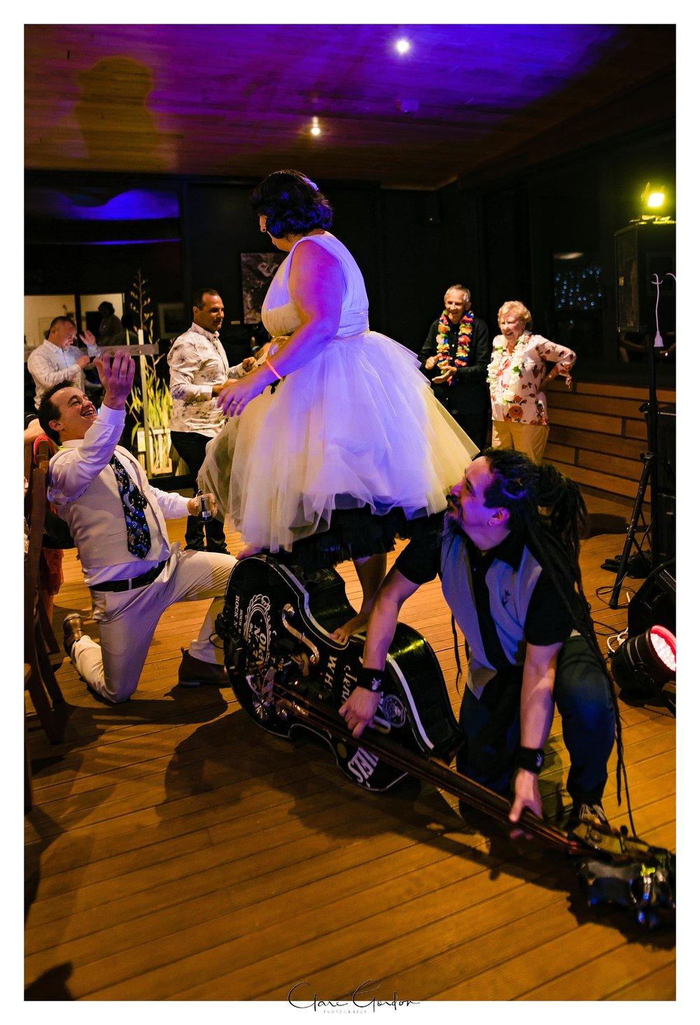 Tangiaro- Kiwi -retreat- Coromandel-Wedding-photo- (138).jpg