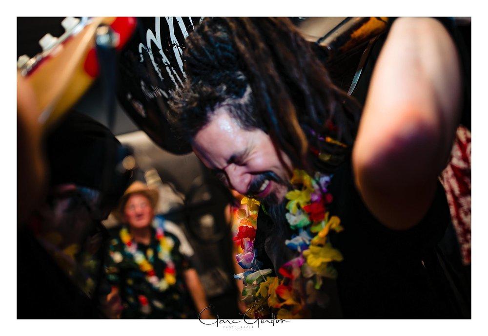 Tangiaro- Kiwi -retreat- Coromandel-Wedding-photo- (146).jpg