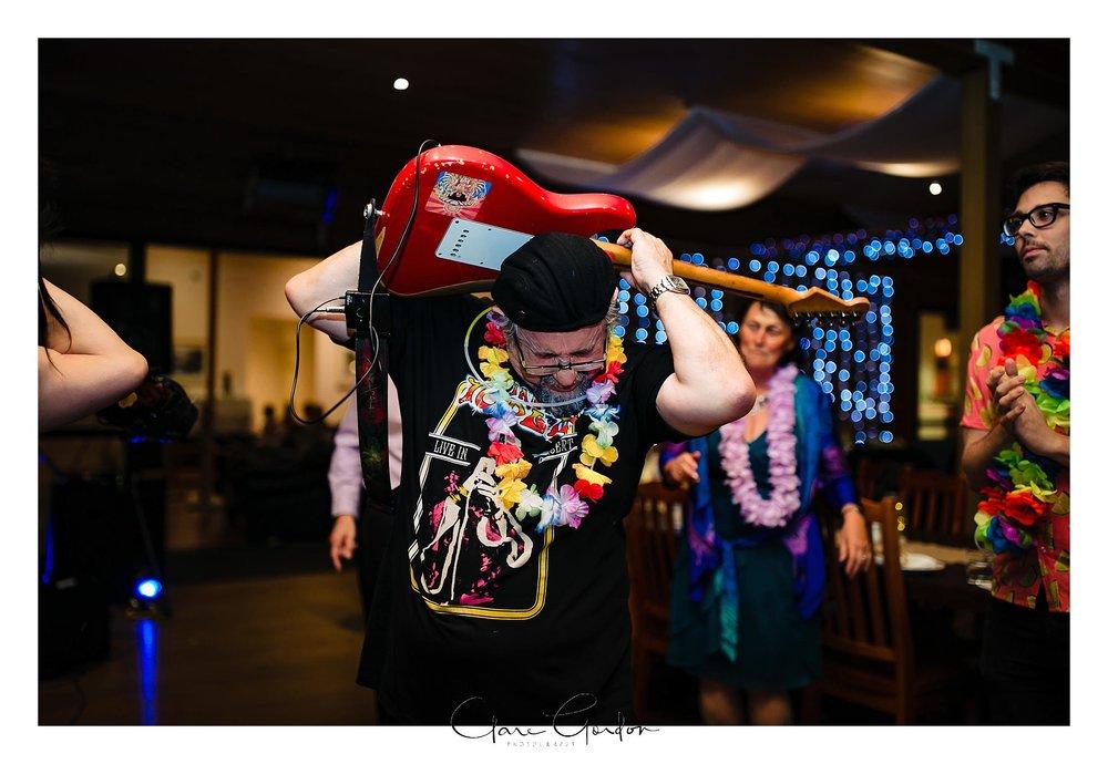 Tangiaro- Kiwi -retreat- Coromandel-Wedding-photo- (148).jpg