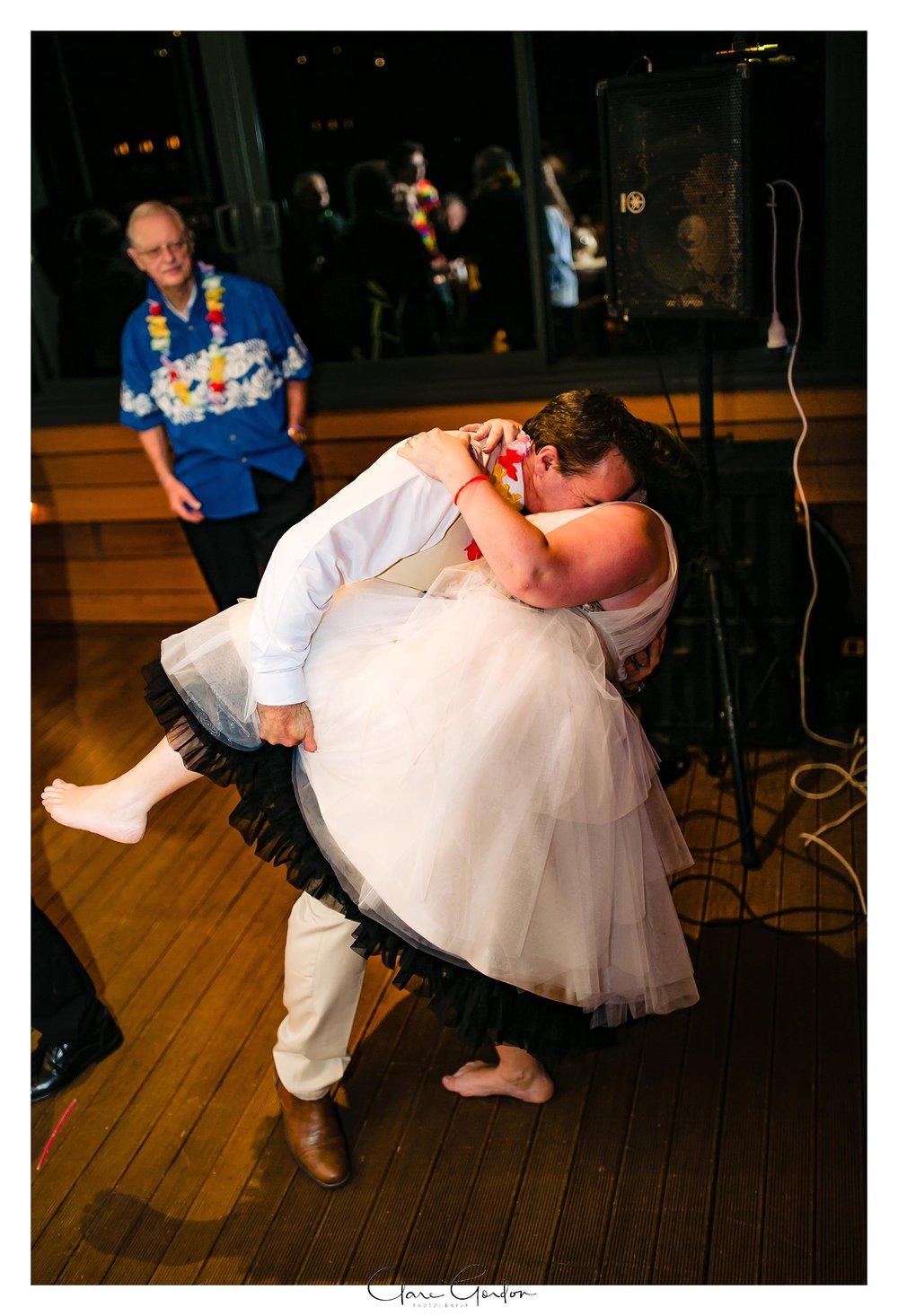 Tangiaro- Kiwi -retreat- Coromandel-Wedding-photo- (143).jpg