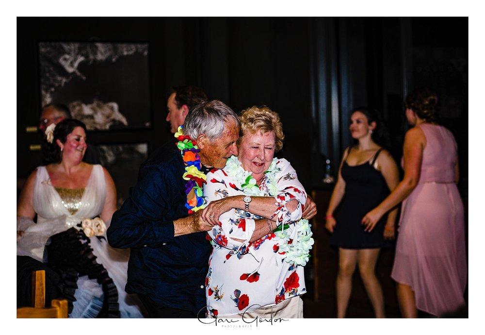 Tangiaro- Kiwi -retreat- Coromandel-Wedding-photo- (122).jpg