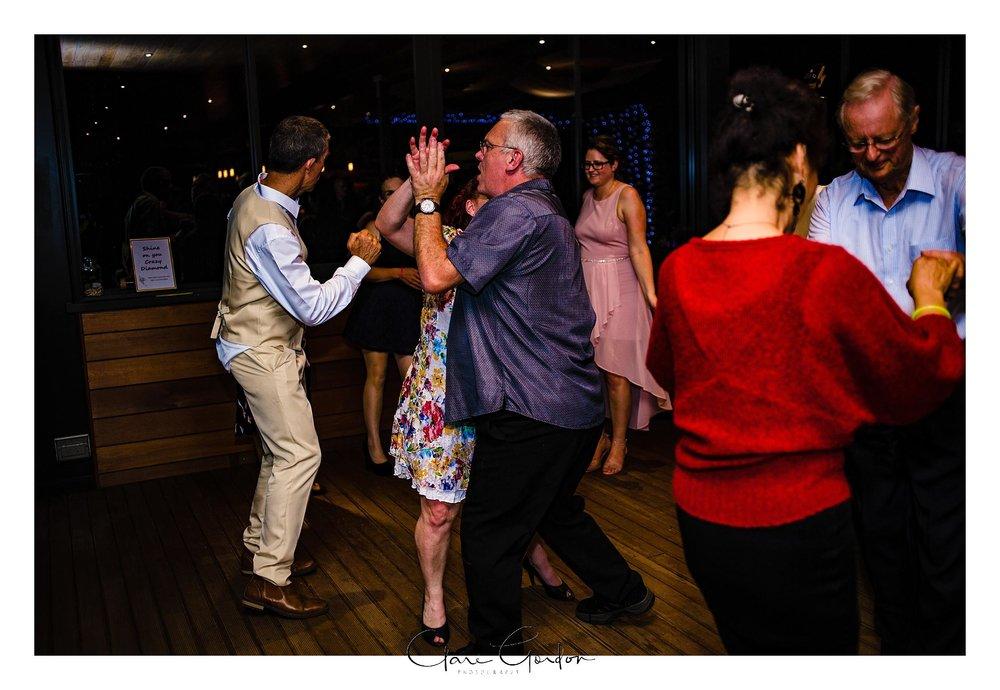 Tangiaro- Kiwi -retreat- Coromandel-Wedding-photo- (125).jpg