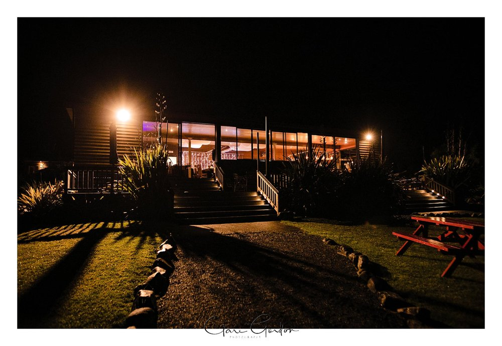 Tangiaro- Kiwi -retreat- Coromandel-Wedding-photo- (149).jpg