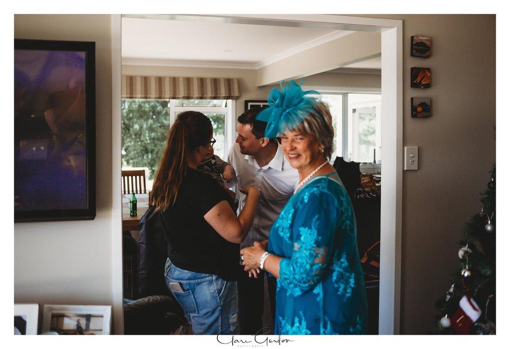 Eagle-Ridge-wedding-photo-Tauranga (8).jpg