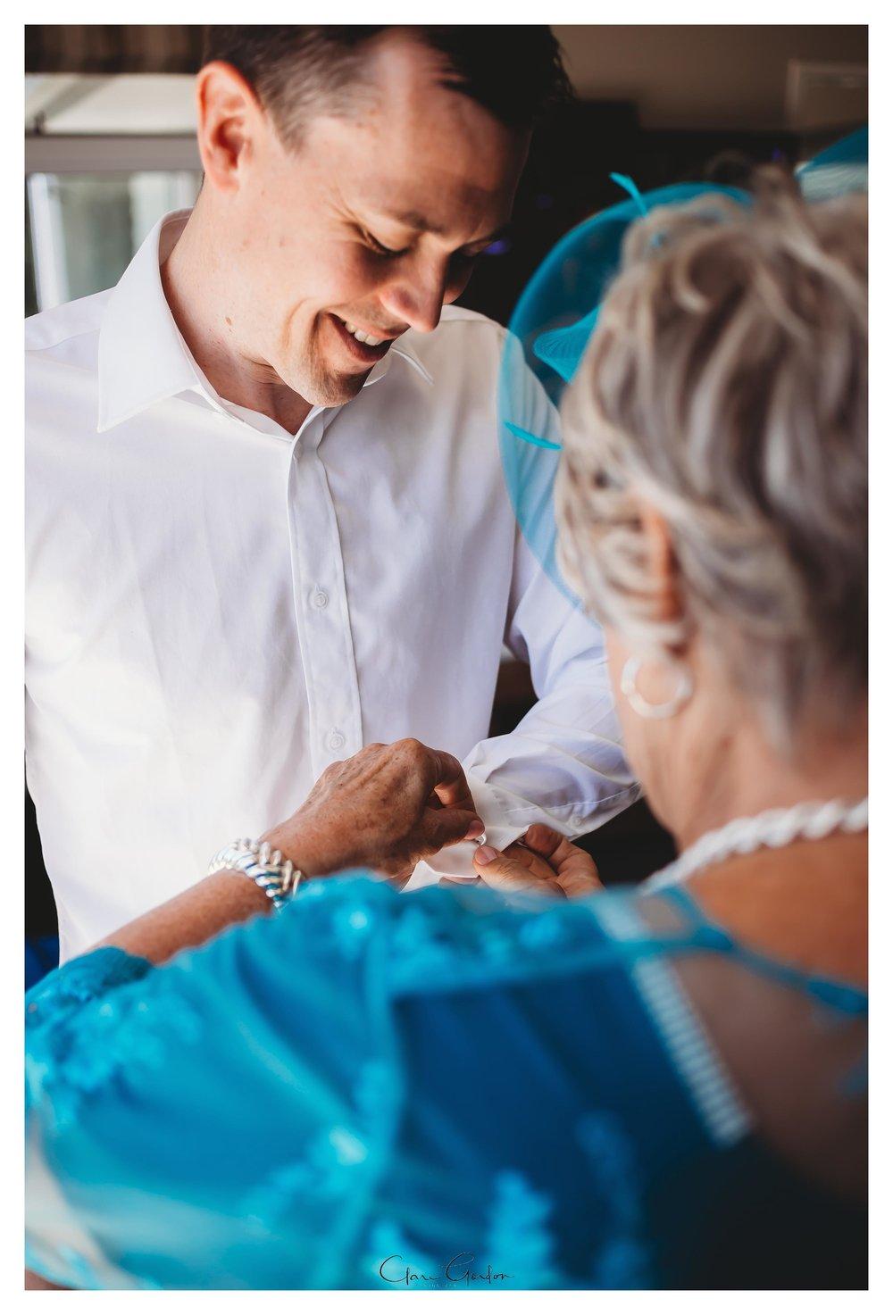 Eagles-Ridge-wedding-photo-Tauranga (9).jpg