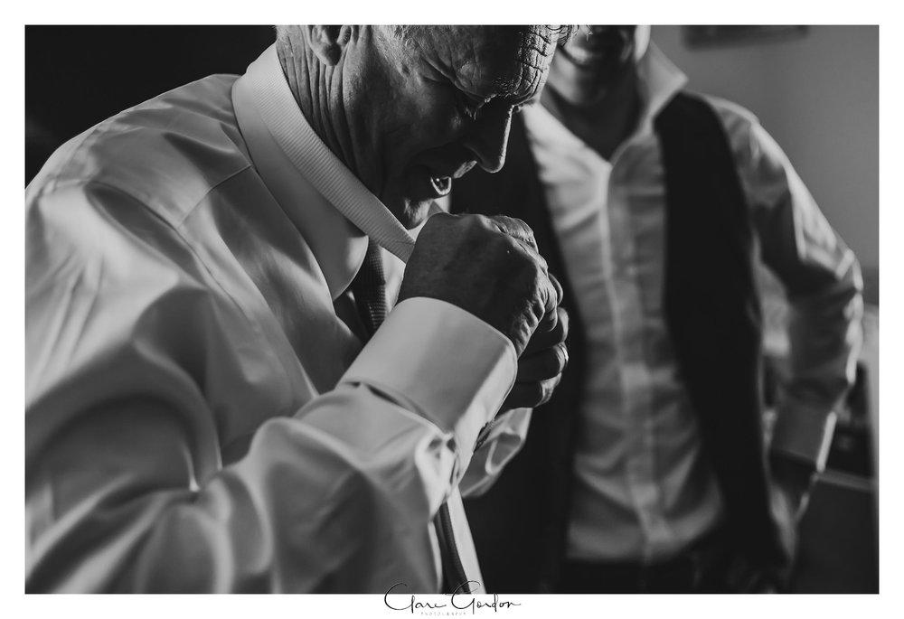 Eagles-Ridge-wedding-photo-Tauranga (11).jpg