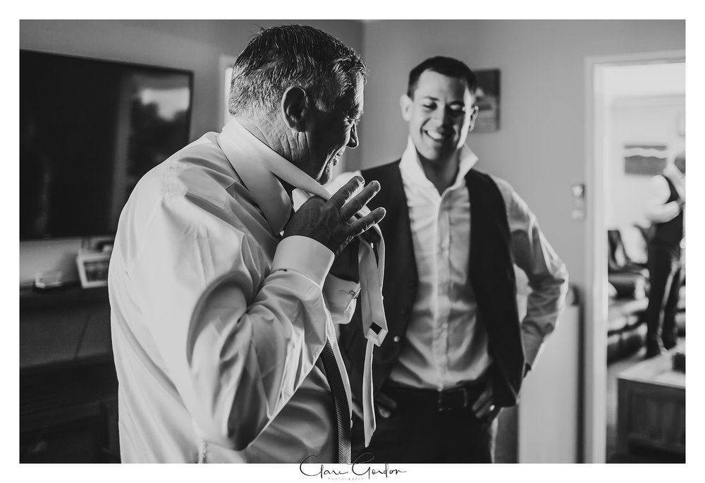 Eagles-Ridge-wedding-photo-Tauranga (12).jpg