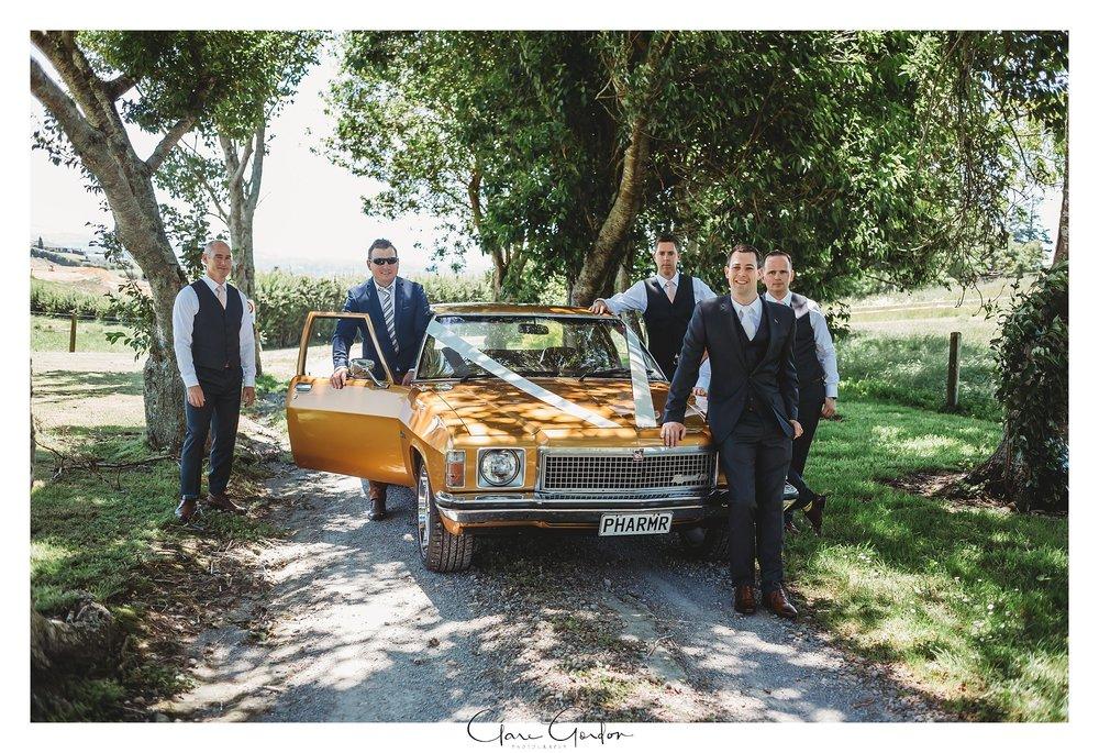 Eagles-Ridge-wedding-photo-Tauranga (16).jpg