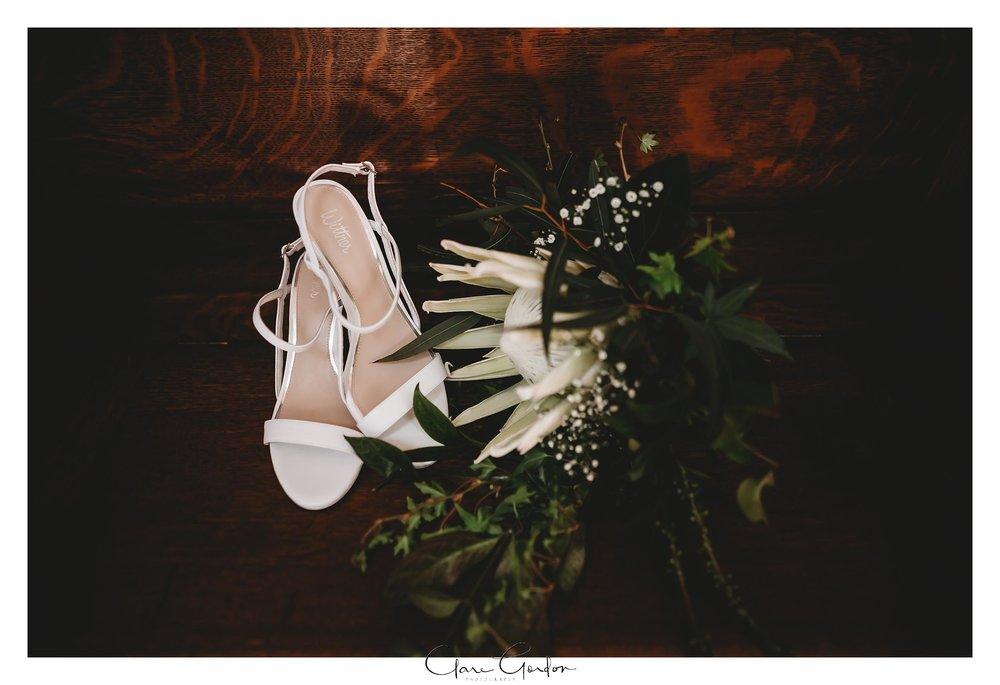 Eagles-Ridge-wedding-photo-Tauranga (25).jpg