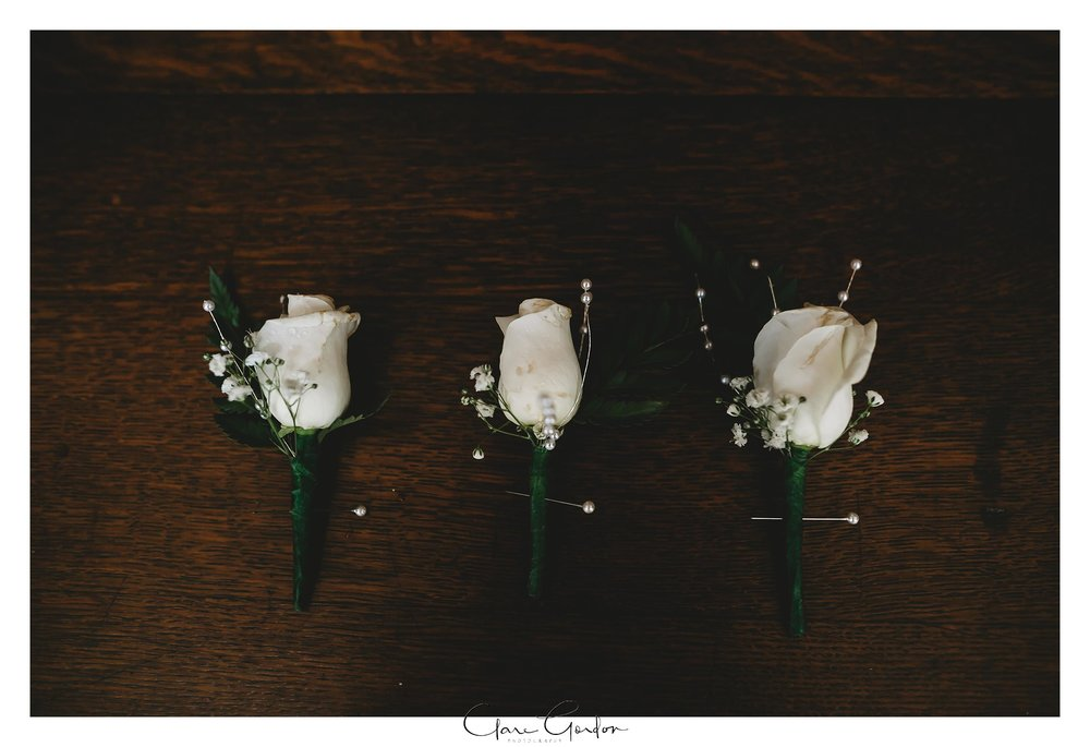 Eagles-Ridge-wedding-photo-Tauranga (26).jpg