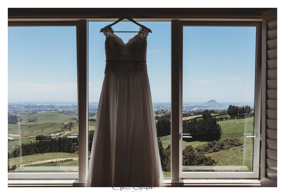Eagle-Ridge-wedding-photo-Tauranga (40).jpg