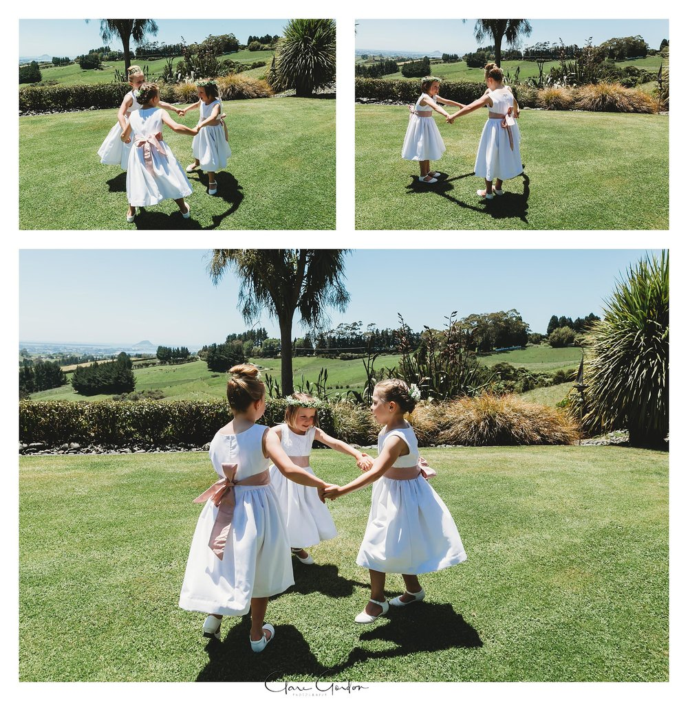 Eagle-Ridge-wedding-photo-Tauranga (41).jpg