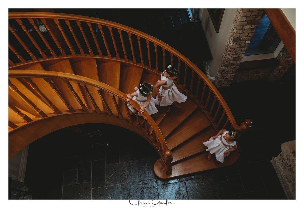 Eagles-Ridge-wedding-photo-Tauranga (49).jpg