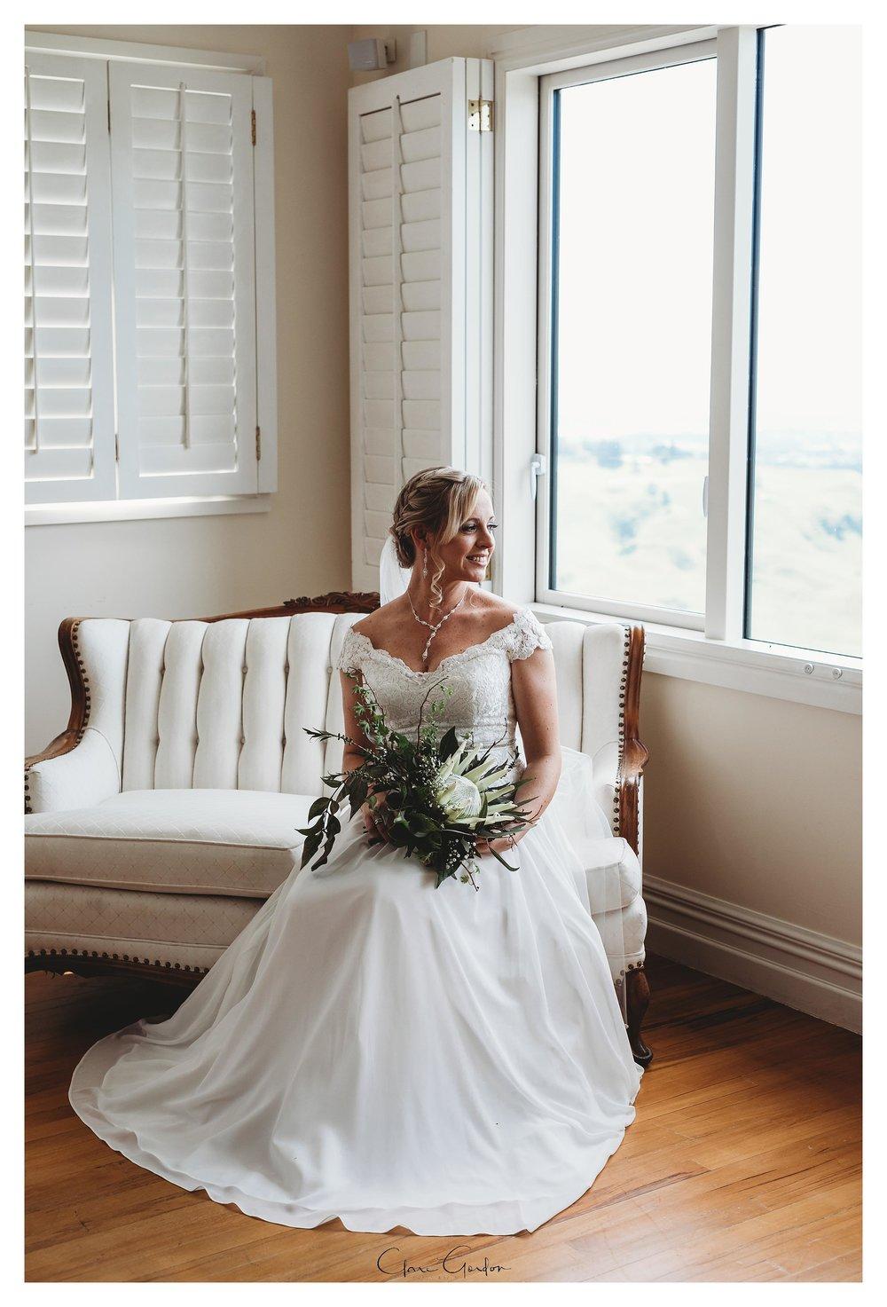 Eagle-Ridge-wedding-bride-portrait -photo-Tauranga (71).jpg