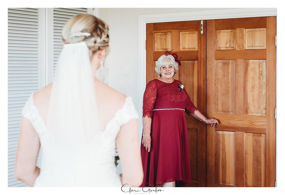 Eagle-Ridge-wedding-photo-Tauranga (75).jpg