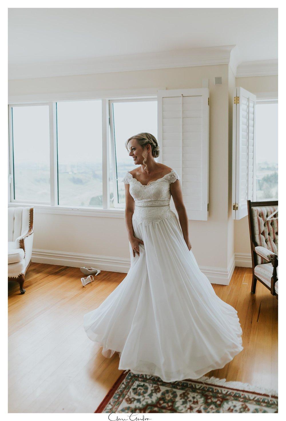 Eagle-Ridge-wedding-photo-bride-portrait-Tauranga (62).jpg