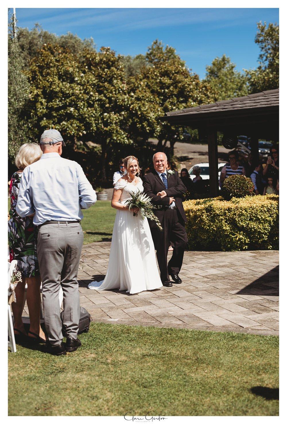 Eagle-Ridge-wedding-photo-Tauranga (103).jpg