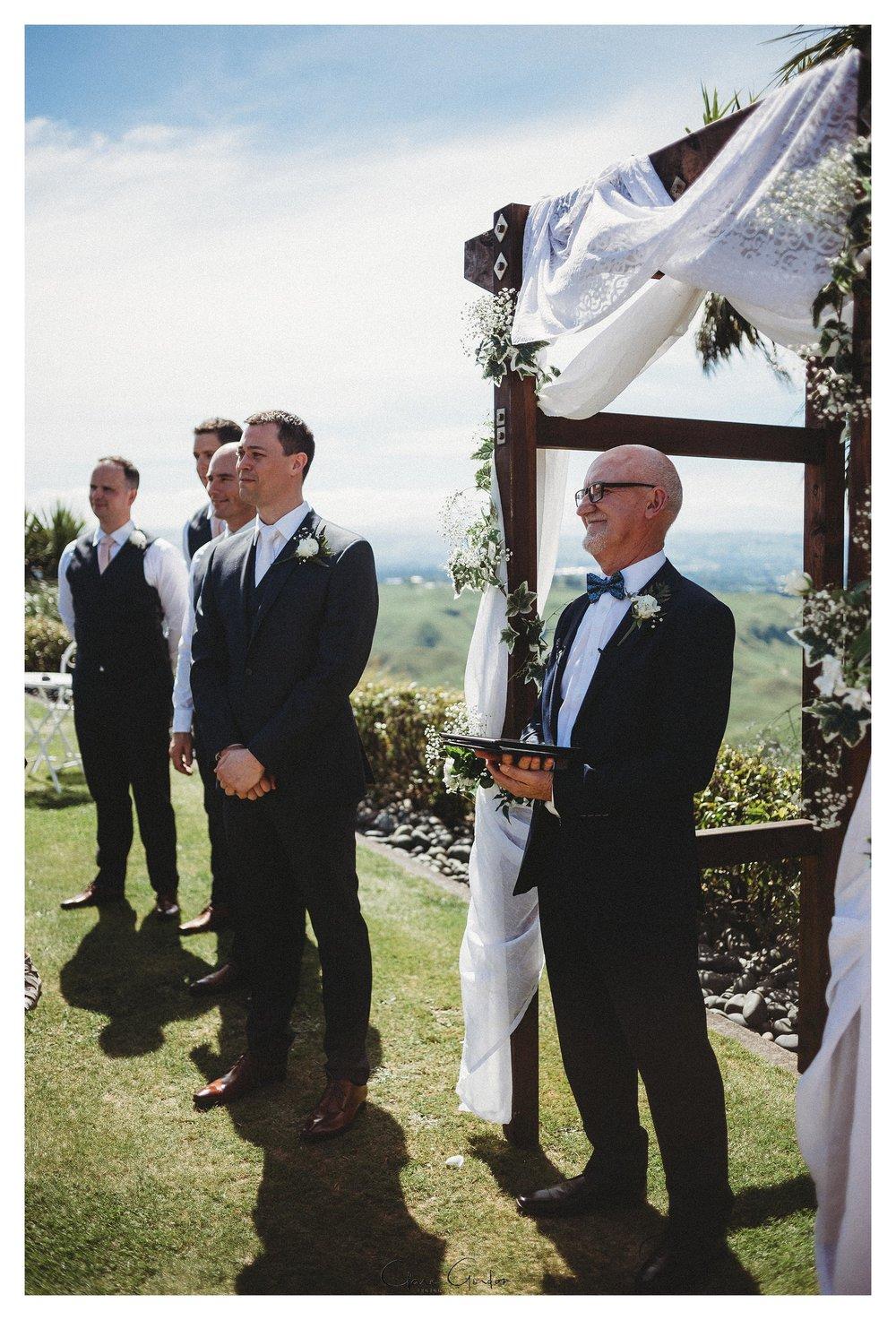 Eagles-Ridge-wedding-photo-Tauranga (104).jpg