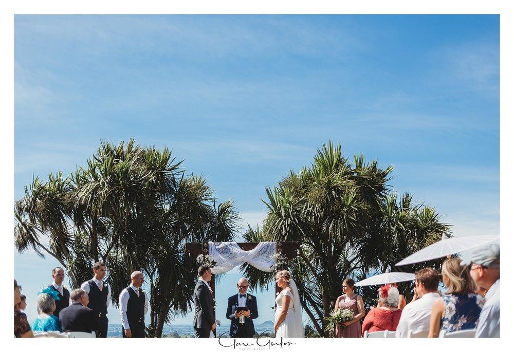 Eagle-Ridge-wedding-photo-Tauranga (111).jpg