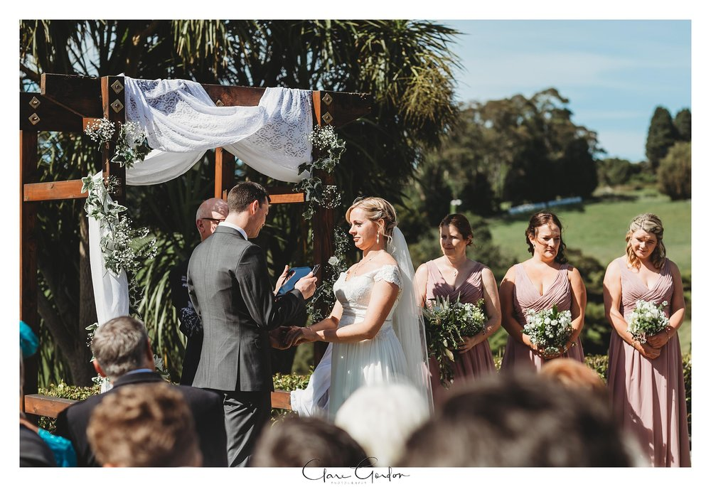 Eagle-Ridge-wedding-photo-Tauranga (108).jpg