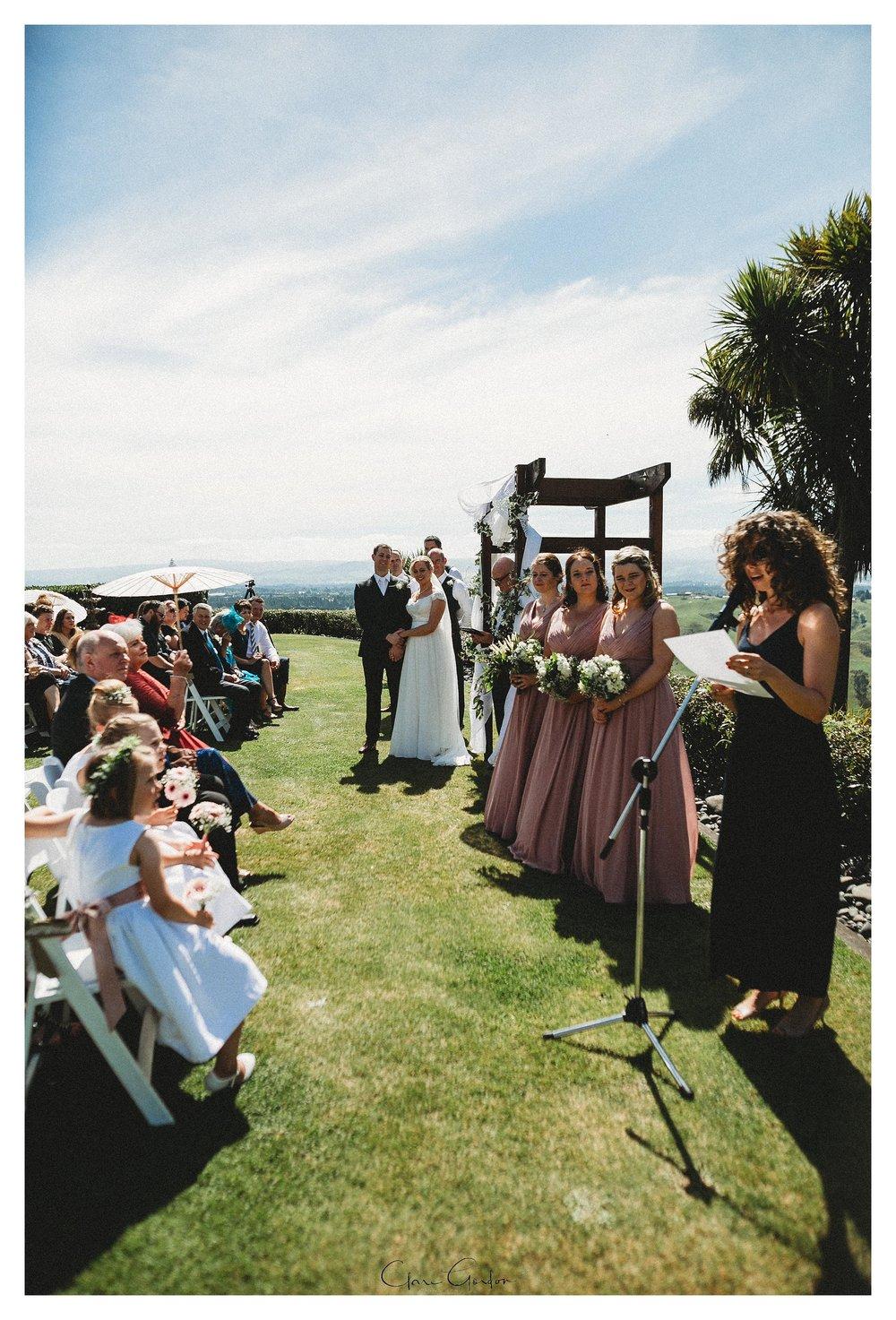 Eagle-Ridge-wedding-photo-Tauranga (106).jpg