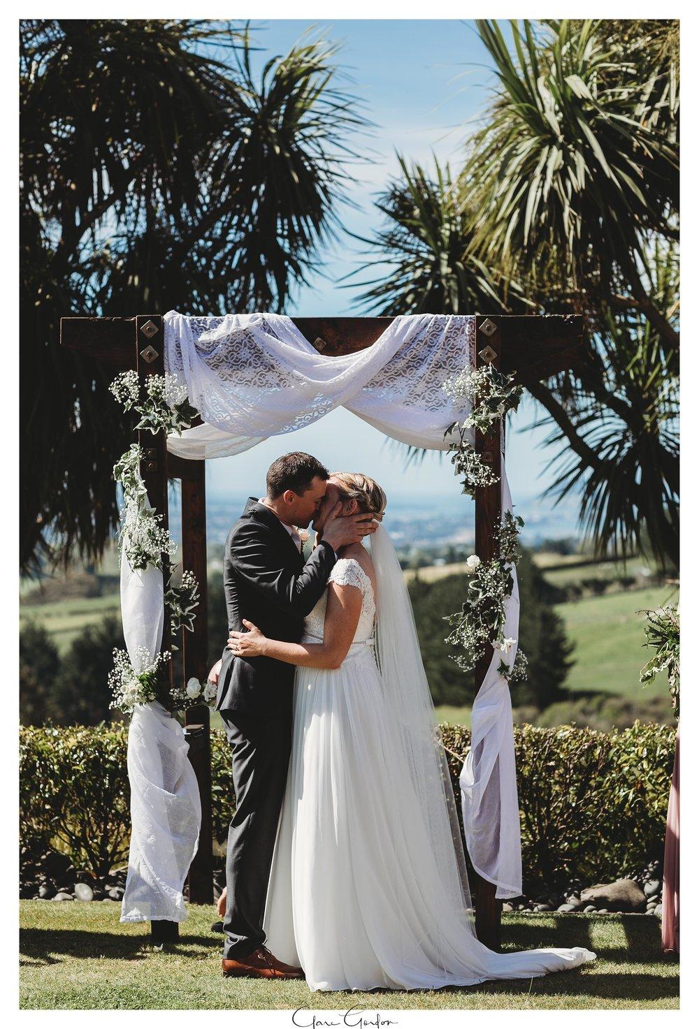Eagle-Ridge-wedding-photo-Tauranga (115).jpg