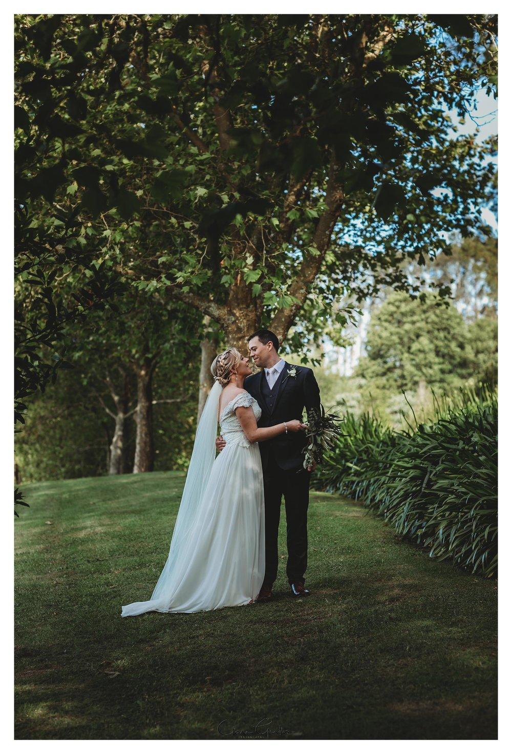 Eagle-Ridge-wedding-photo-Tauranga (131).jpg