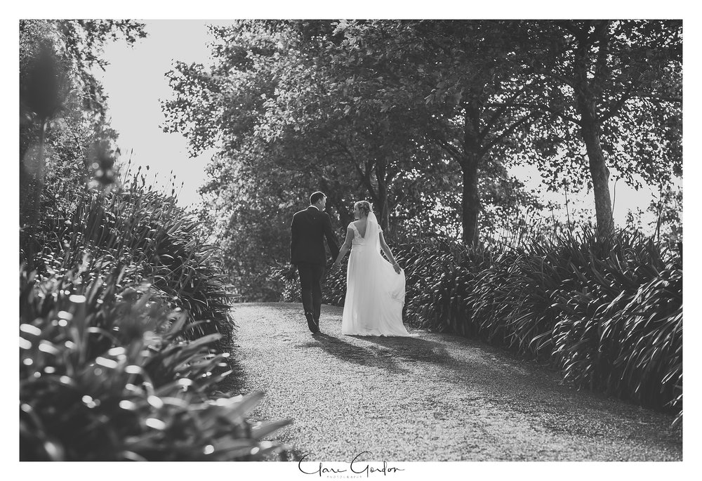 Eagles-Ridge-wedding-photo-bride-and-groom-portraitsTauranga (133).jpg