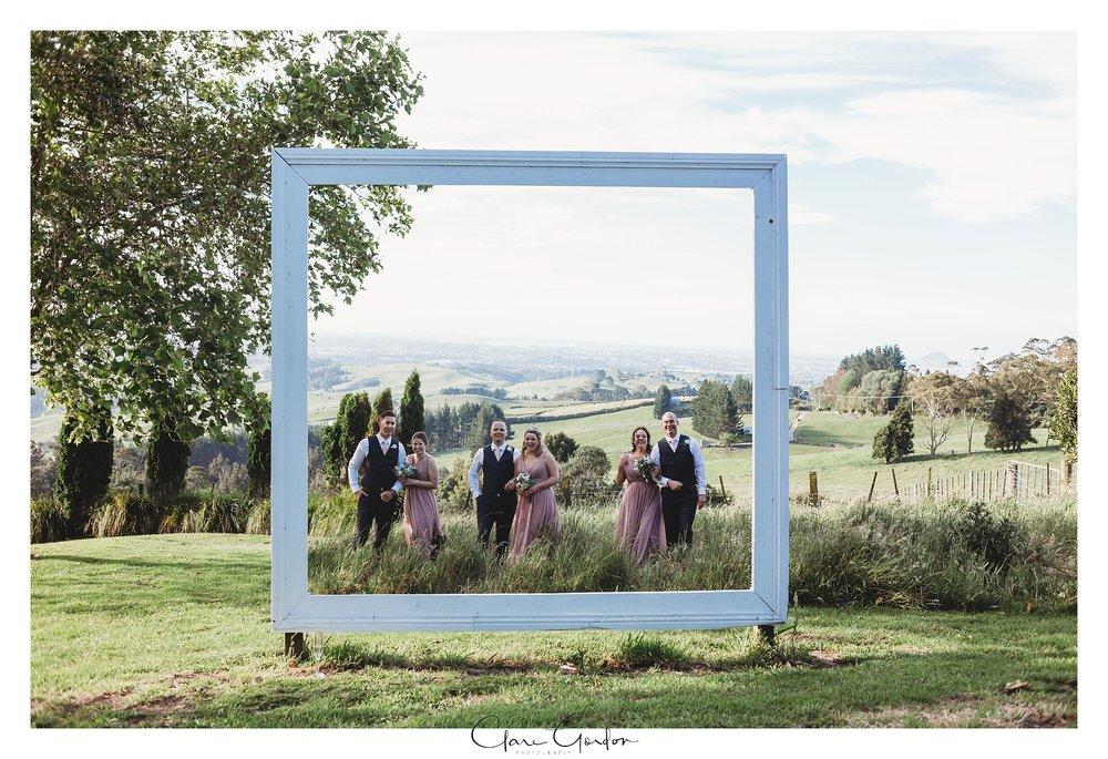 Eagle-Ridge-wedding-photo-Tauranga (155).jpg