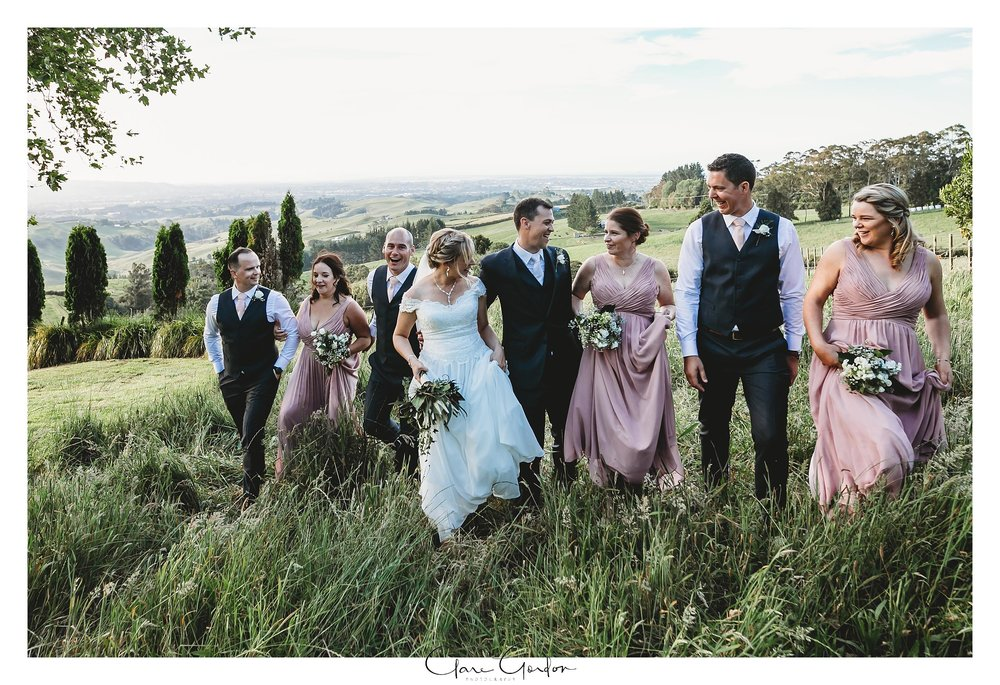 Eagle-Ridge-wedding-photo-bridal-party-Tauranga (127).jpg