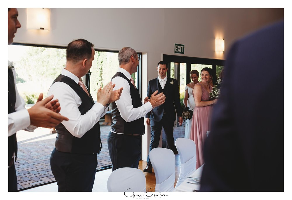 Eagle-Ridge-wedding-photo-Tauranga (153).jpg