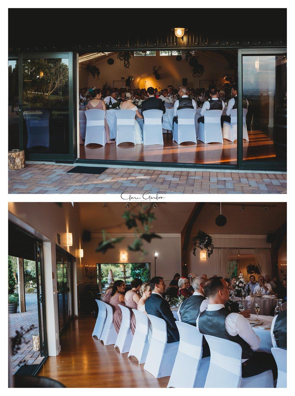 Eagle-Ridge-wedding-photo-Tauranga (137).jpg