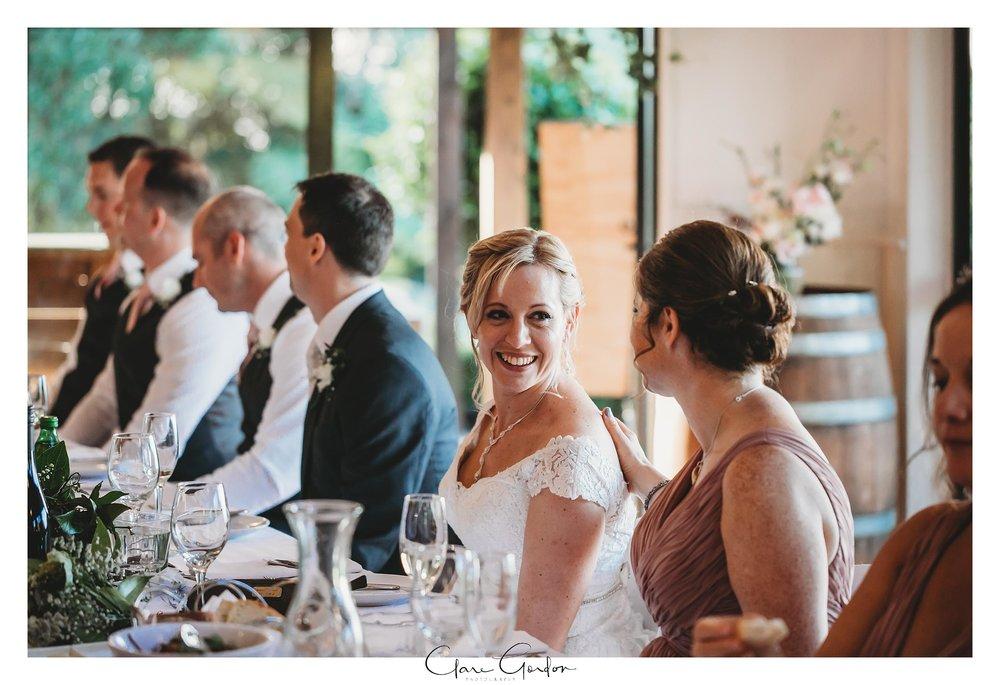 Eagle-Ridge-wedding-photo-Tauranga (142).jpg