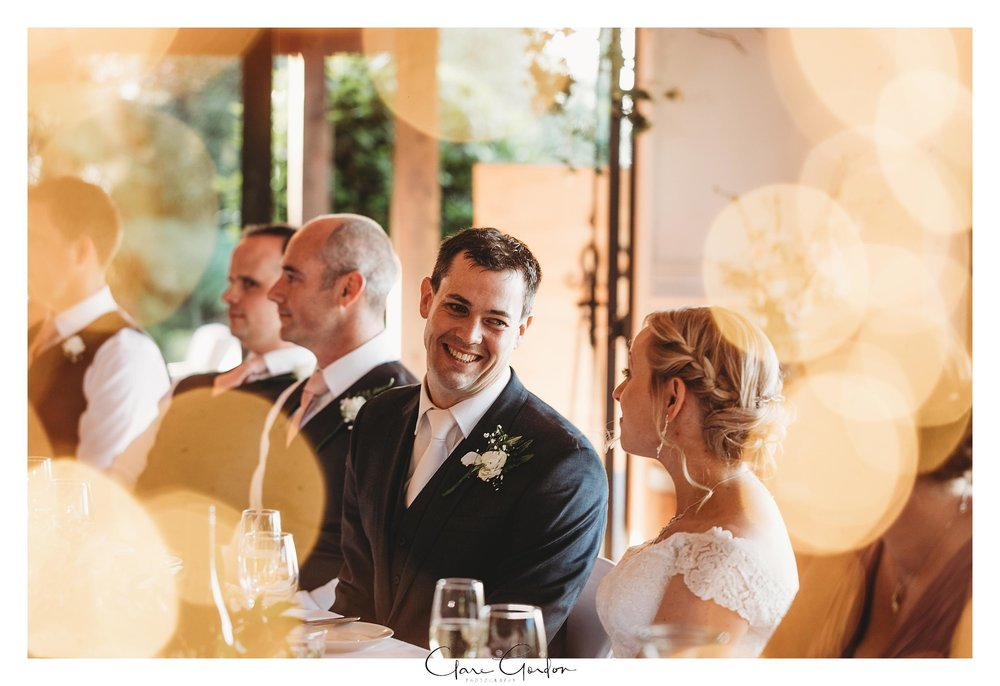 Eagle-Ridge-wedding-photo-Tauranga (145).jpg