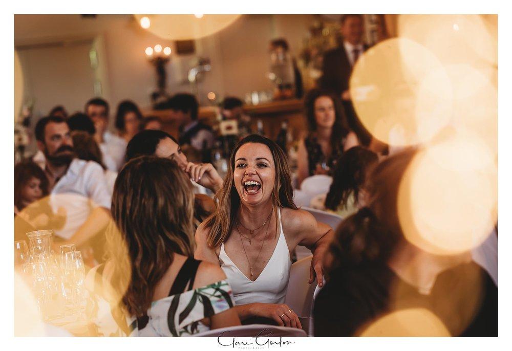 Eagles-Ridge-wedding-photo-Tauranga (144).jpg
