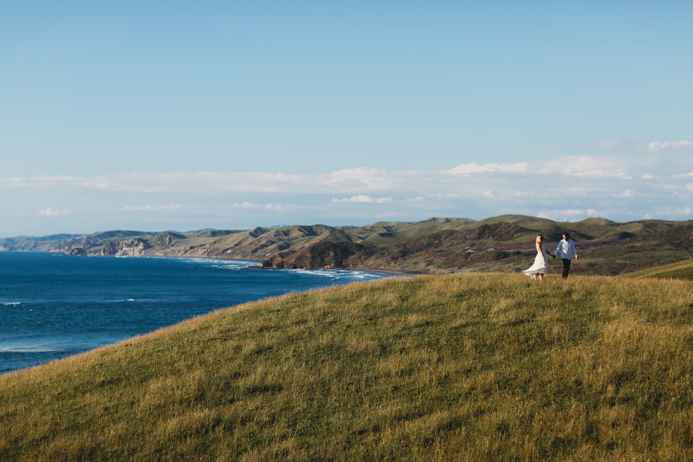 Raglan-beach-couples-engagement-photo-shoot (19 of 79).jpg
