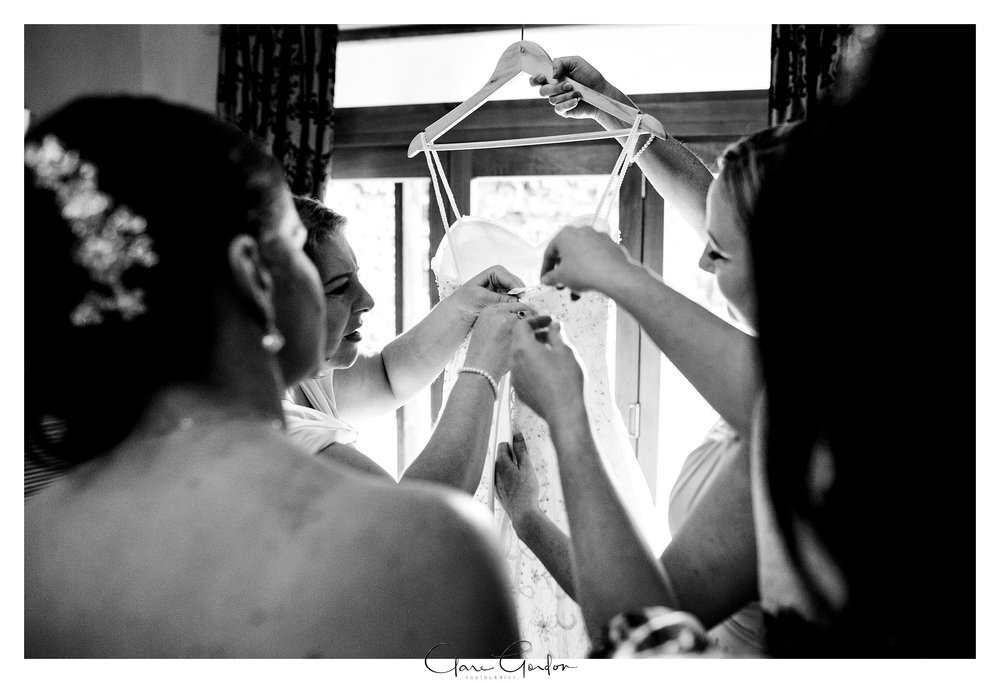 Hamilton-wedding-photographer-Waikato-Couple-Newzealand-weddnig-photographer (35).jpg