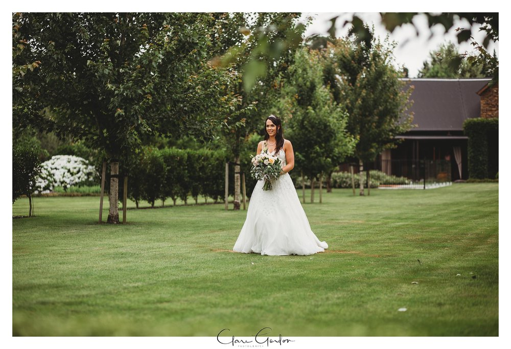 Hamilton-wedding-photographer-Waikato-Couple-Newzealand-weddnig-photographer (42).jpg
