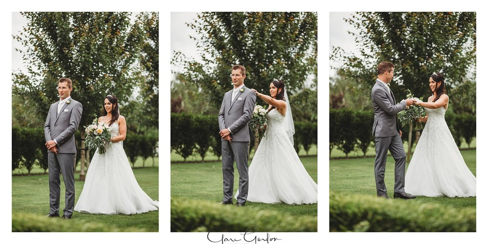 Hamilton-wedding-photographer-Waikato-Couple-Newzealand-weddnig-photographer (47).jpg