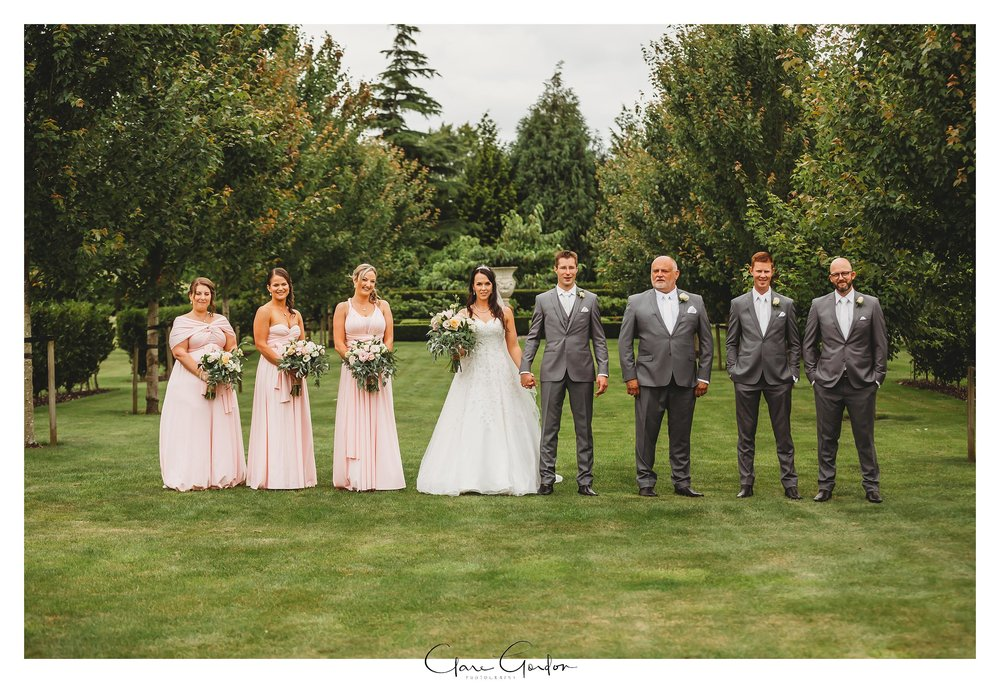 Hamilton-wedding-photographer-Waikato-Couple-Newzealand-weddnig-photographer (52).jpg