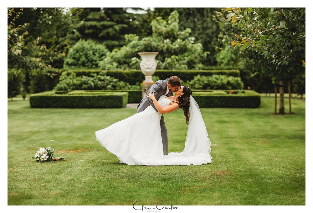 Hamilton-wedding-photographer-Waikato-Couple-Newzealand-weddnig-photographer (82).jpg