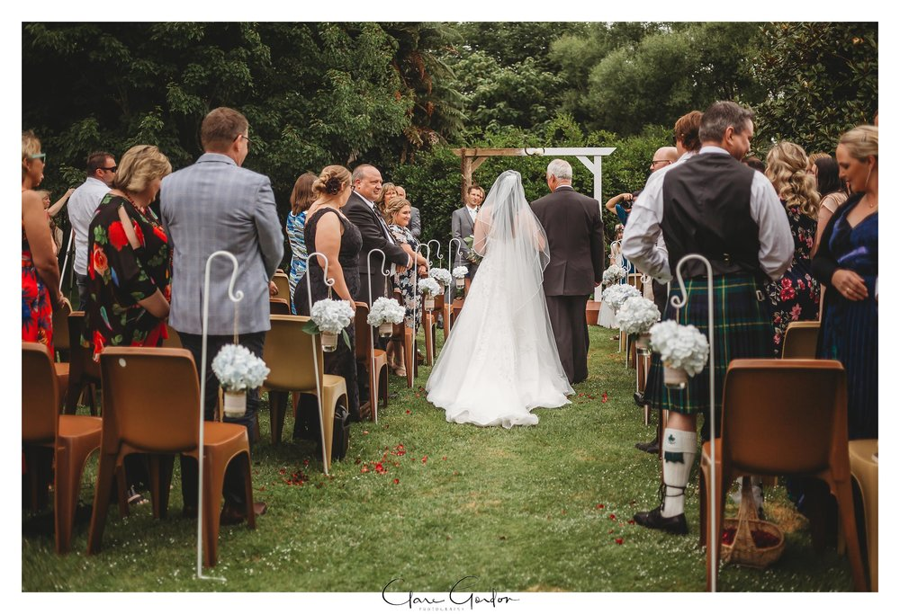 Hamilton-wedding-photographer-Waikato-Couple-Newzealand-weddnig-photographer (85).jpg