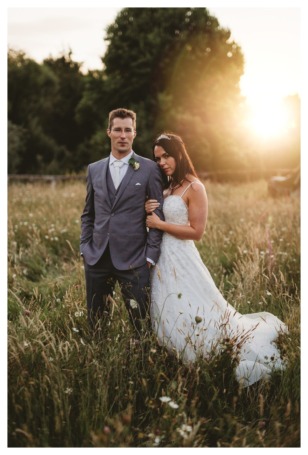 Hamilton-wedding-photographer-Waikato-Couple-Newzealand-weddnig-photographer (112).jpg