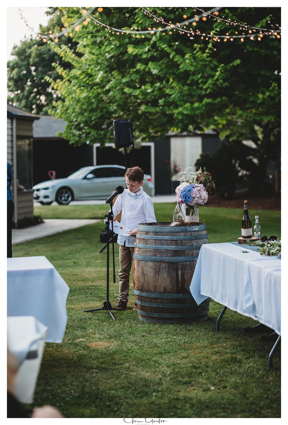Hamilton-wedding-photographer-Waikato-Couple-Newzealand-weddnig-photographer (109).jpg