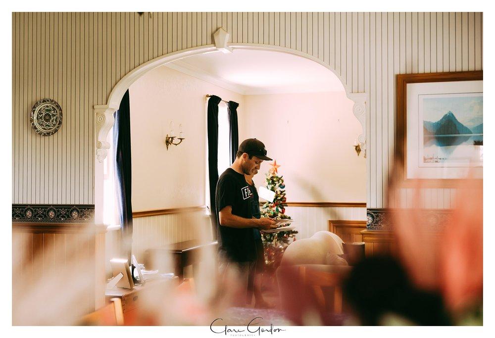 Charlemagne-Lodge-Tauranga-wedding-photo (5).jpg