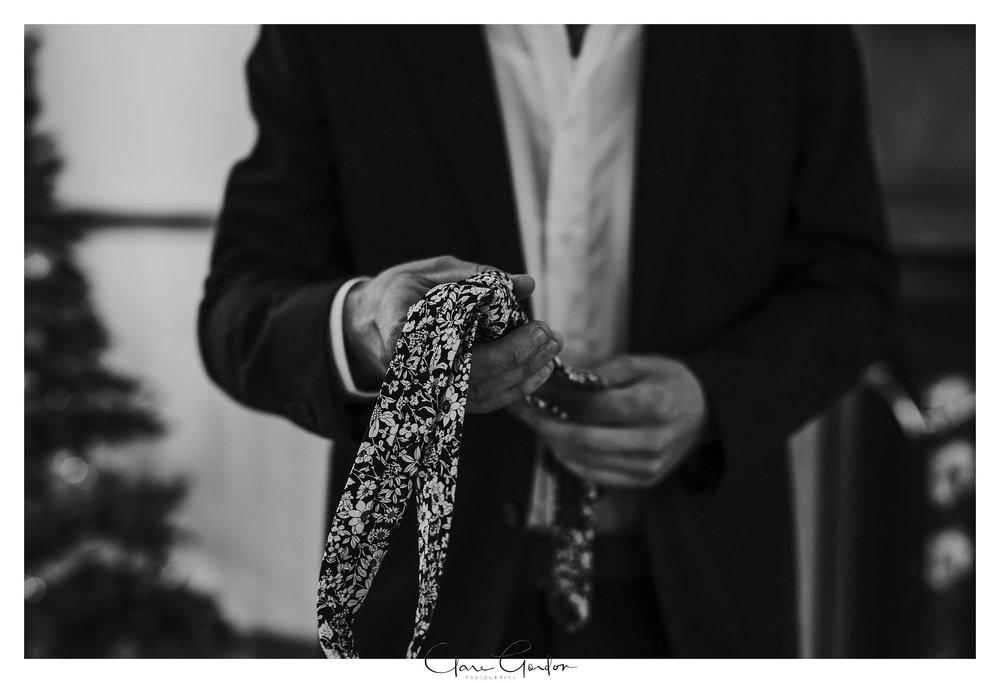 Charlemagne-Lodge-Tauranga-wedding-photo (7).jpg
