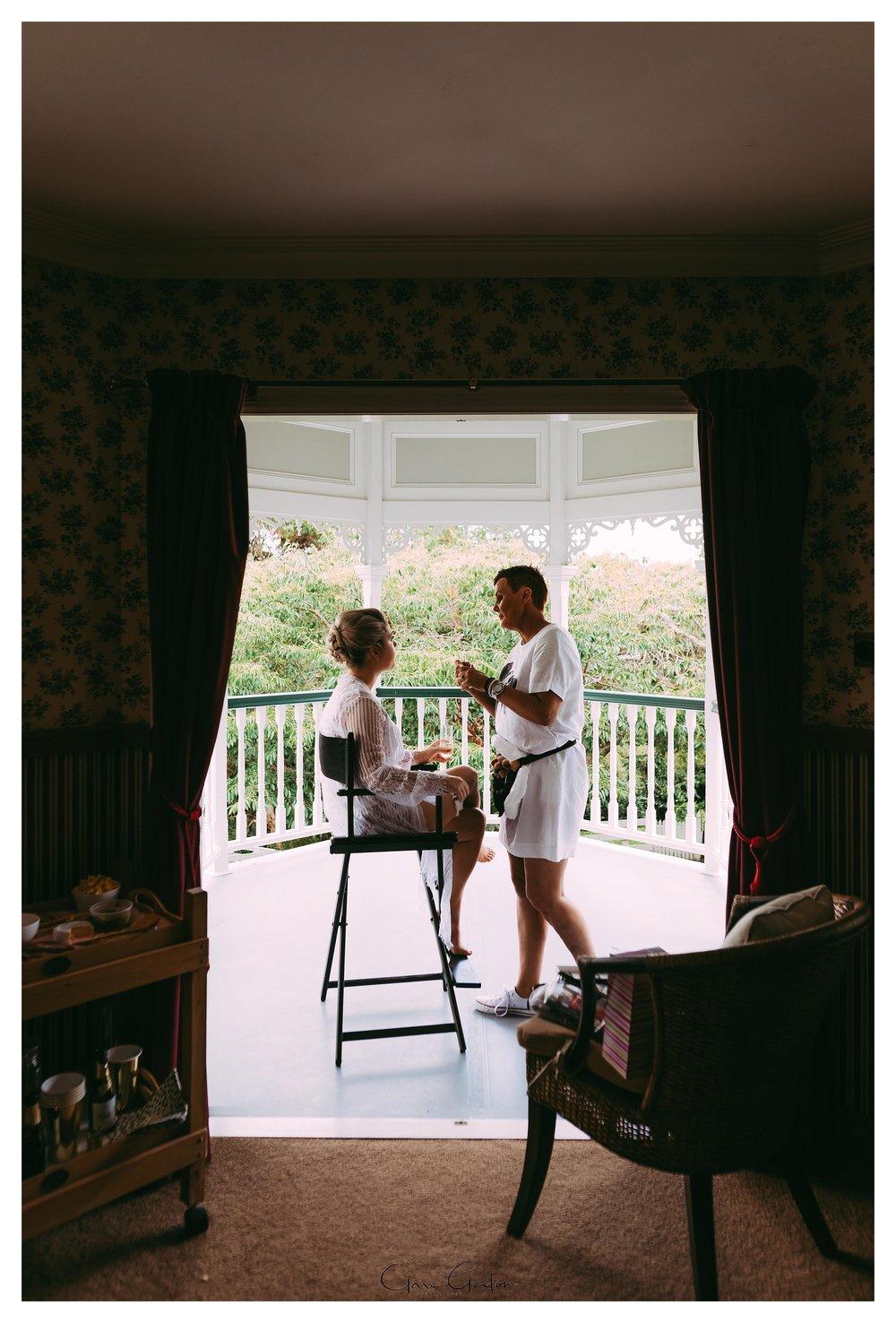 Charlemagne-Lodge-Tauranga-wedding-photo (17).jpg