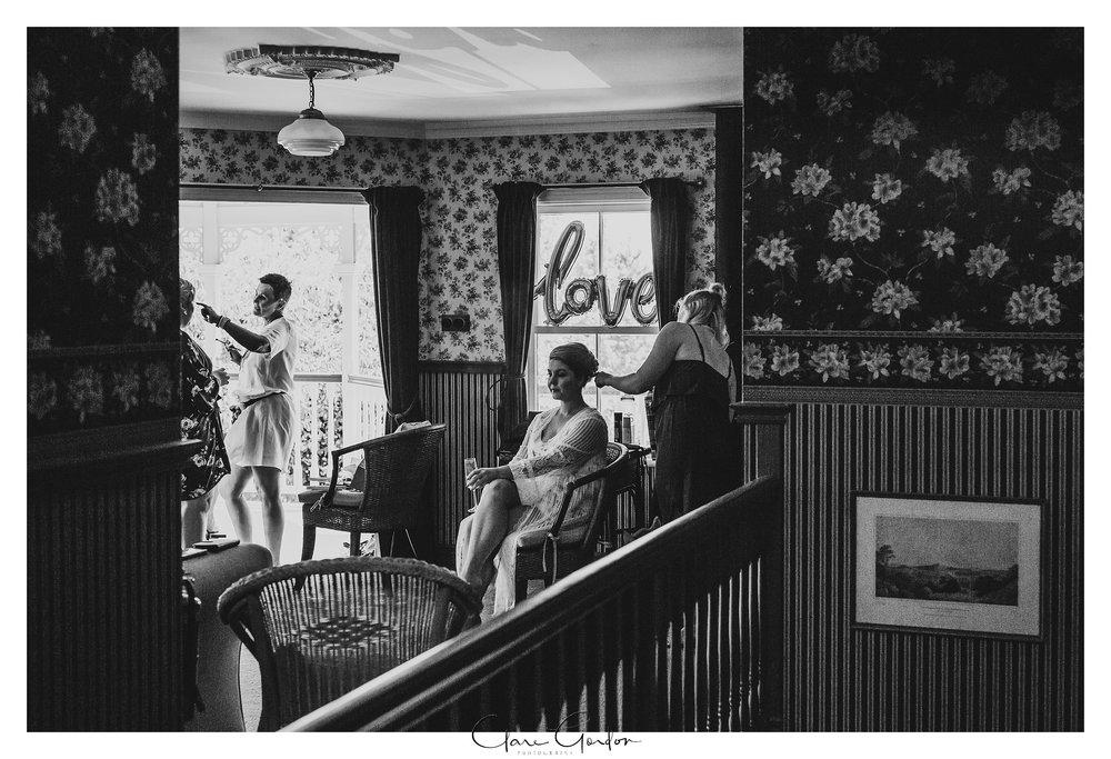 Charlemagne-Lodge-Tauranga-wedding-photo (21).jpg